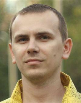 Алексей Геннадьевич Виноградов