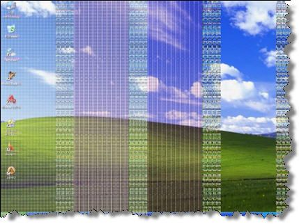 Драйвер на Сопроцессор Windows 10