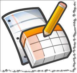 Какие нужны программы для работы с документами