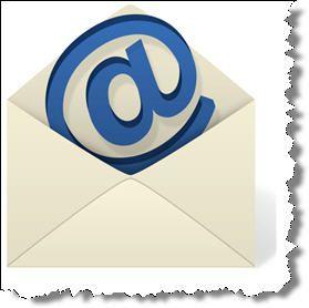 Эти программы нужны для работы с электронной почтой