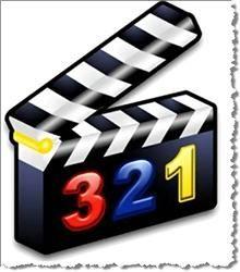 Скачать программу для просмотра видео всех форматов для windows