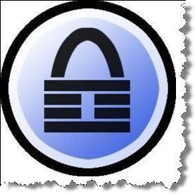 Какие нужны программы для хранения паролей