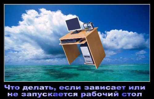 программа для рабочего стола картинки: