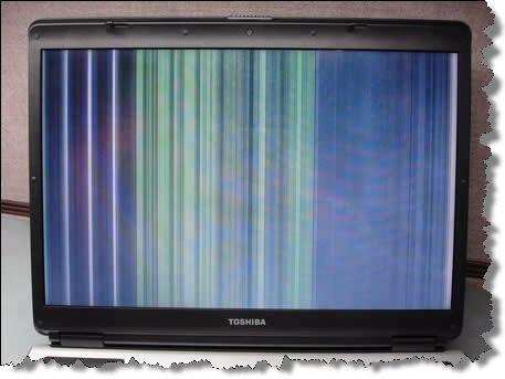 3 элементарных способа, как сделать ярче экран 55