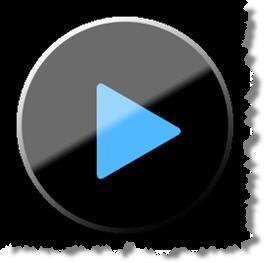 Программы для просмотра видео и аудио контента