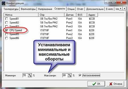 Скачать программу проверки скорости процессора программа просмотра online tv скачать
