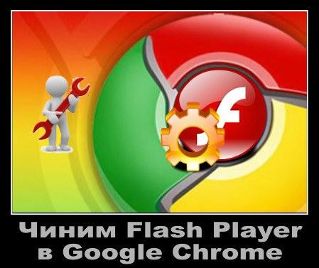 загрузить Shockwave Flash бесплатно - фото 11