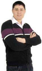 Александр Козлов useroff.com