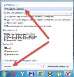pusk_svedeniya