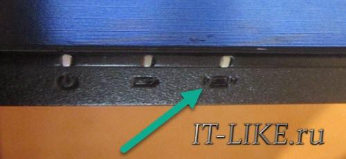 как установить windows 10 на windows 7 на ноутбуке lenovo